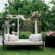 décor-lit-ancien_mariage-vintage