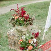 decoration-mariage-panier