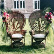 ensemble-fauteuil-emmanuelle
