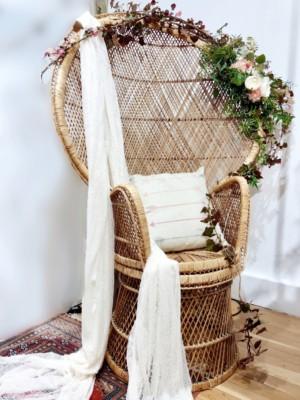 fauteuil emmanuelle clair