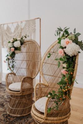 fauteuil-emmanuelle_mariage vintage