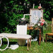livre-d-or_mariage-vintage