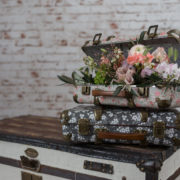 malle-valise-ancienne_Mariage_Vintage
