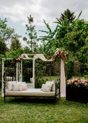 photobooth-decor-lit_mariage-vintage