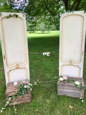 double-porte-moulures_mariage-vintage