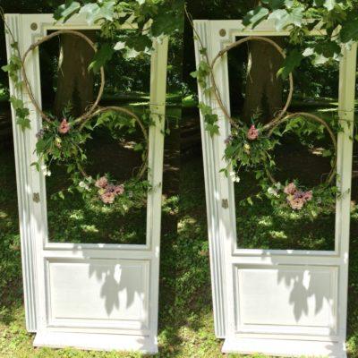 portes-art-deco_mariage-vintage