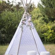 tipi-photbooth_mariage-boheme