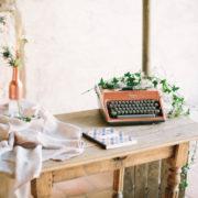 deco-livre-d-or-mariage