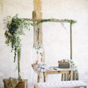 livre-d-or_mariage