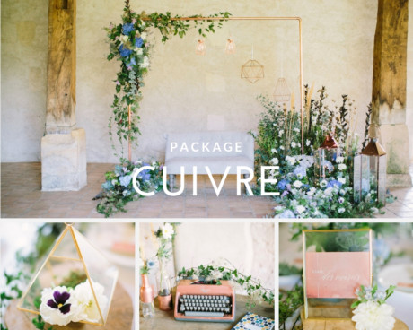 package-cuivre_decoration-mariage