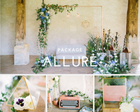 package-deco-mariage-allure