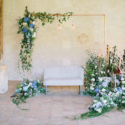 photobooth-cuivre_deco-mariage
