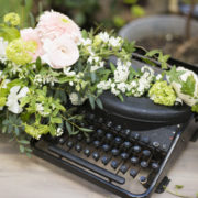 machine-a-ecrire_deco-mariage