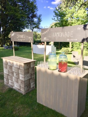 stand-limonade_mariage-champetre