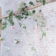 arche-livre-d-or-natural_deco-mariage