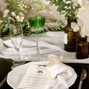 centre-de-table-mariage-kinfolk-boheme