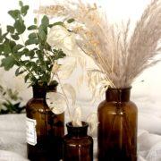 centre-de-table-pot-a-pharmacie-deco-boheme