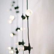 deco-mariage_guirlande lumineuse