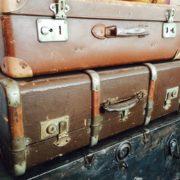 deco-mariage_valise vintage