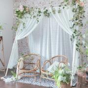 decor-natural-mariage-champetre