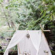 decor-photobooth-mariage