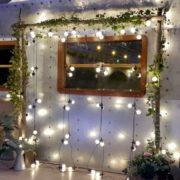 decoration-de-salle-mariage