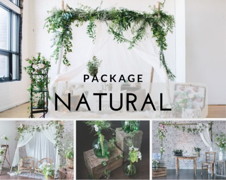 decoration-mariage_package-natural
