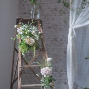 escabeau_decor-mariage