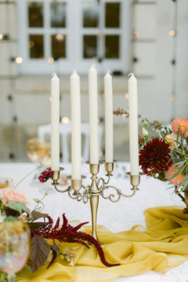 chandelier-centre-de-table-mariage