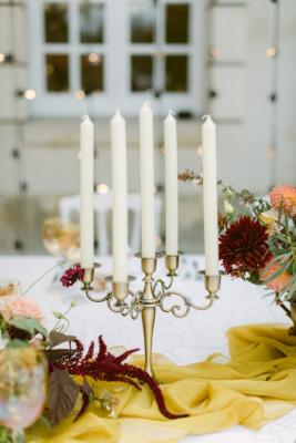 chandelier-centre-de-table-mariage