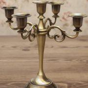 chandelier-mariage
