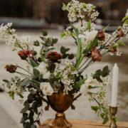 deco-table-mariage_coupe-antique