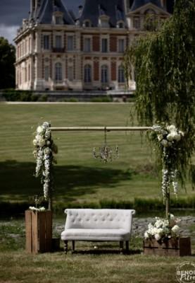 cor-photo-mariage-champetre-chic