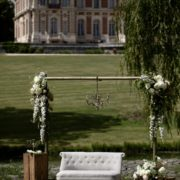 decor-photo-mariage-champetre-chic