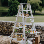 decoration-cocktail-mariage-campagne chic