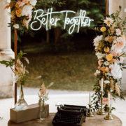 decoration-livre-d-or-mariage