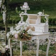 decoration-mariage-champetre-et-chic