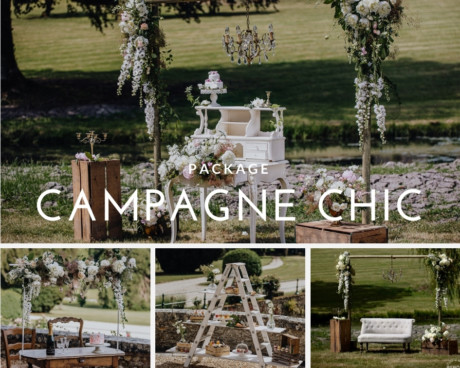 decoration-mariage_campagne-chic