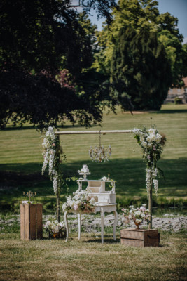 decoration_Mariage-livre-d-or-campagne-chic