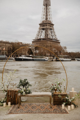 Arche-ronde-mariage-vintage