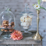 decoration-gouter-mariage