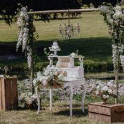 deco-livre-d-or_mariage-champetre