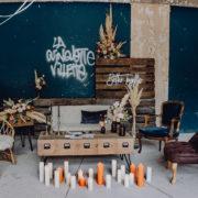 deco-Mariage-vintage-industriel-petit-salon