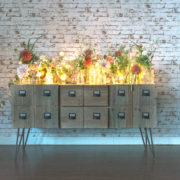 commode-industrielle_deco-mariage