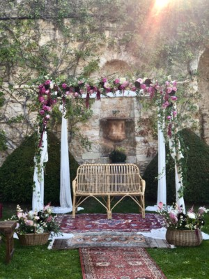 ceremonie-de-mariage_houppa