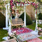 Ceremonie-exterieure_houppa-mariage