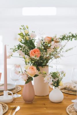 décoration-de-table-mariage_vase terracotta