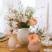 vase-terracotta_deco-table-mariage